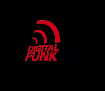 Sicherheit dank Digitalfunk