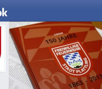 Freiwillige Feuerwehr Plattling e.V. auf Facebook